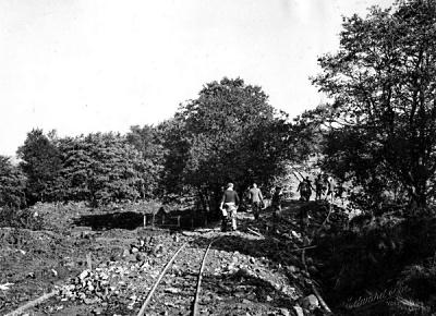 goinghome1948