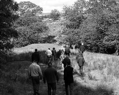 goinghome2010